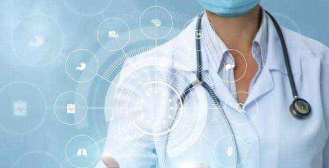 启明医疗产品单一,依赖性大,发展竞争难以破市场壁垒
