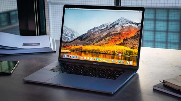 """苹果新macOS或将新增""""专业模式"""" 可短暂提升性能"""