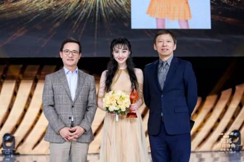 """全新一代傲跑,携手中国时尚界""""奥斯卡""""搜狐时尚盛典"""