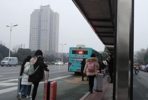 河南理工大学9日起开始放假,小学生全放假