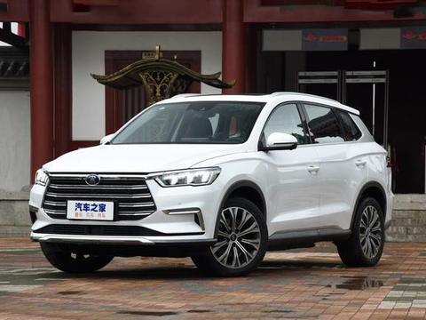 中汽协:新能源汽车产销分别完成124.2万辆和120.6万辆