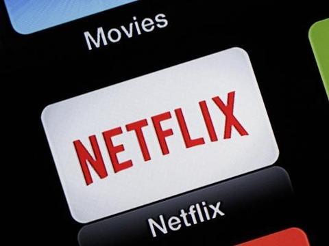 2020 奥斯卡提名公布,Netflix 创造流媒体新纪录