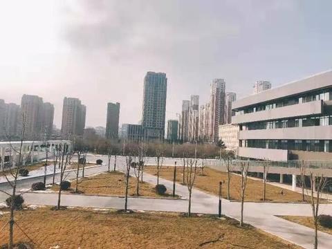 """山东省潍坊未来实验学校如何用""""游考""""代替试卷"""