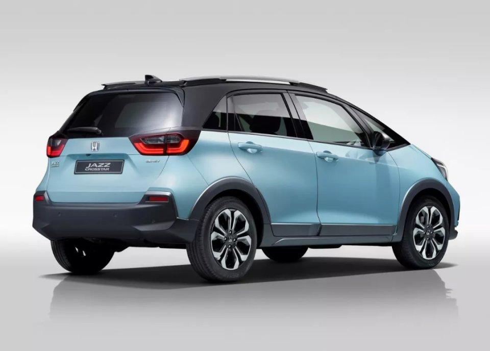 2020年最值得期待新车,有些简直想买两辆