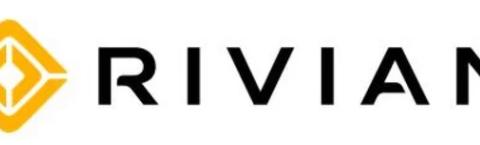 RIVIAN车型将使用亚马逊语音助手