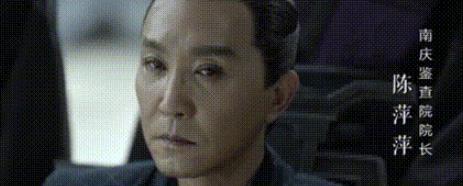 丁海峰、吴刚:每一寸皮肤都融入角色,堪称专业演员