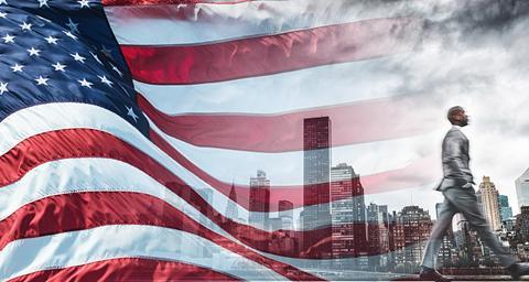 2020年美国移民留学政策变化