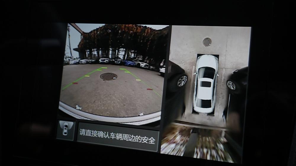 """三电系统可靠 行驶质感很""""居家"""" 东风启辰D60EV试驾测评"""