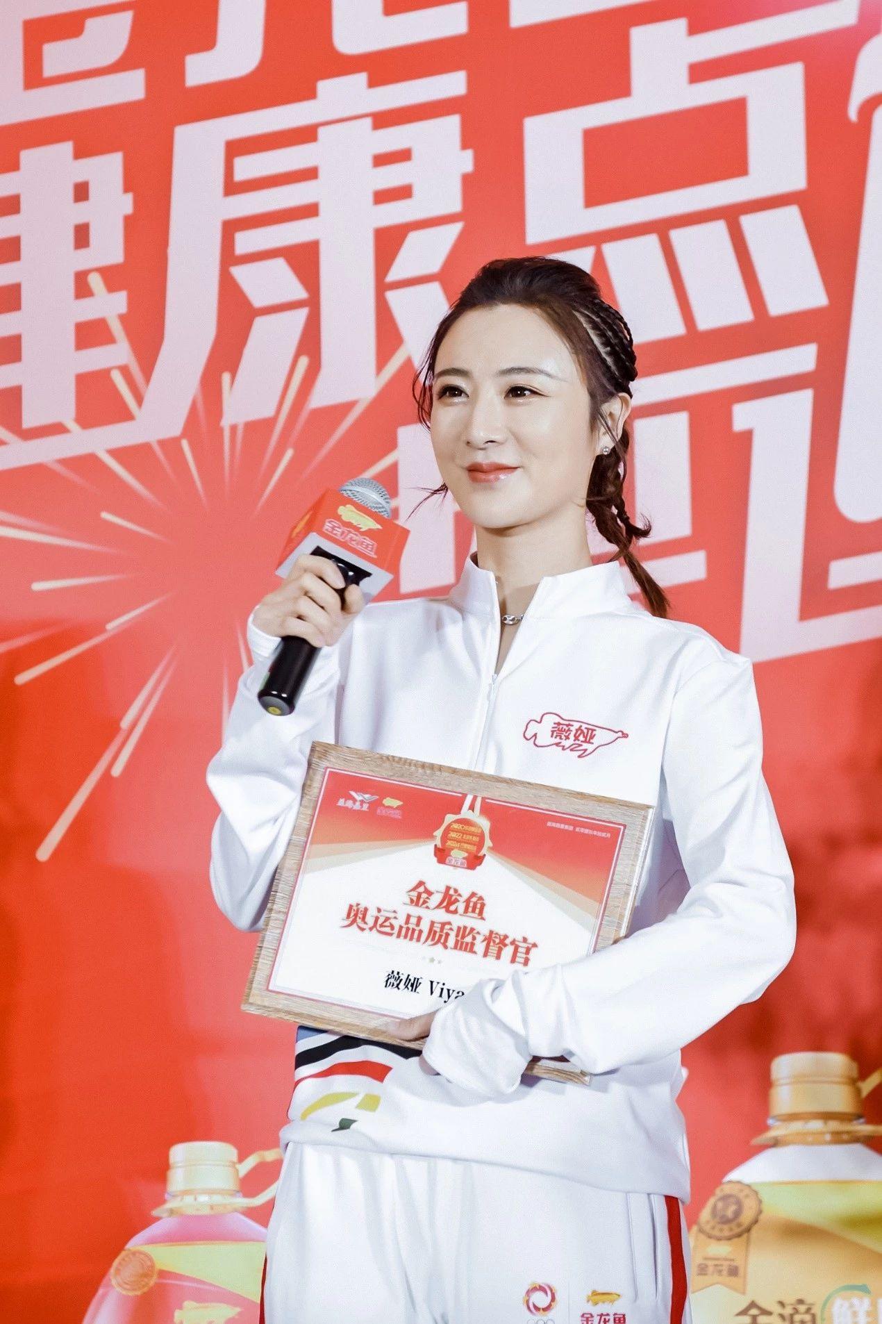 这个历久弥新的中国爆款,联合国内第一直播女王,要搞大事情?