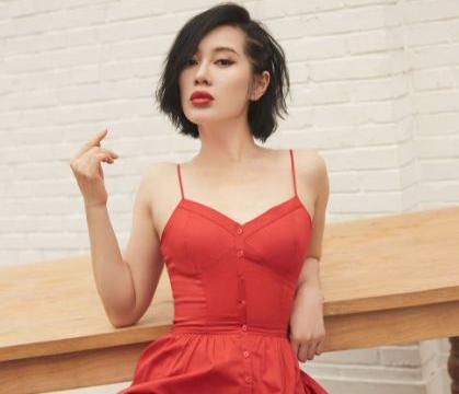 """《战狼3》成功过审,演员阵容曝光,吴京选人眼光""""真毒"""""""