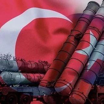 欧洲的麻烦来了?土耳其把控天然气生命线,用叙利亚难民问题反击