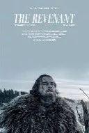 《荒野猎人》:它凭什么横扫金球奖还帮小李子拿了奥斯卡小金人?