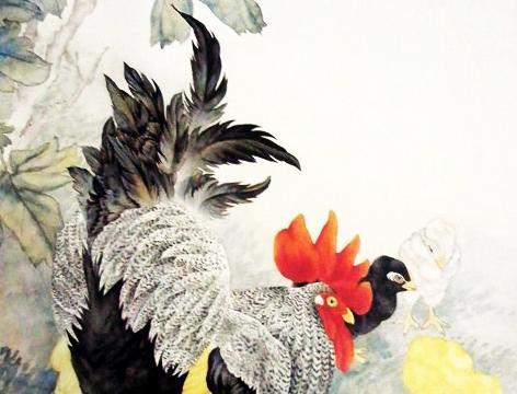 鼠年生肖财运榜:酉鸡、申猴、亥猪、寅虎前4名,荣华富裕不差钱