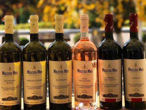 盘点世界十大红酒酒庄排名(不分先后)