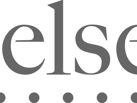 尼尔森收购Precima,以扩展零售与CPG分析业务