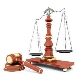 农村房屋腾退中 村委会与行政机关的角色和地位—以贾某案为例