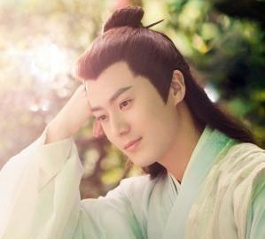 有演技却不火的男星,宋威龙成毅刘学义茅子俊李宏毅,你喜欢谁