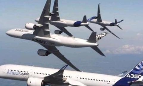 战斗机藏在客机的肚子下方保持匀速,雷达能发现吗?