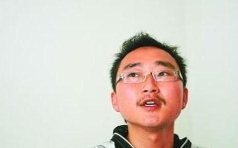 他高考作文只得6分,却被985大学破格录取,教授点评没有天分