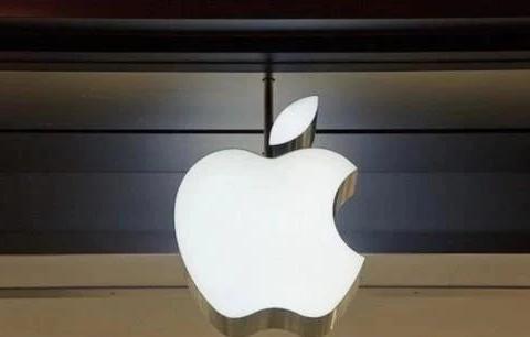 好评率最高的一款苹果手机,不是iPhone7,更不是iPhone11