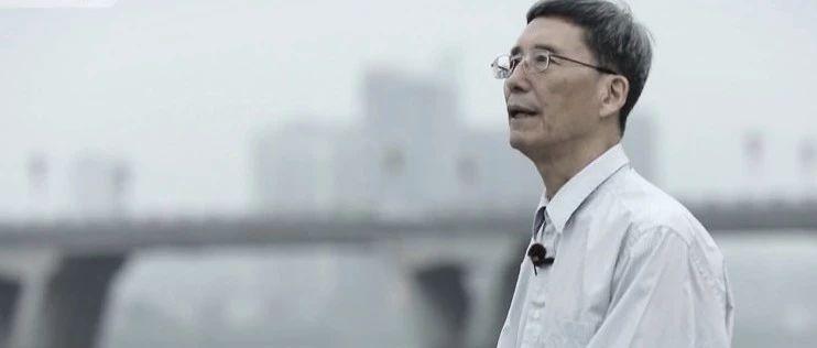 我的家乡在陕西 跨越半个世纪后重返安康,改革先锋禹国刚解乡愁