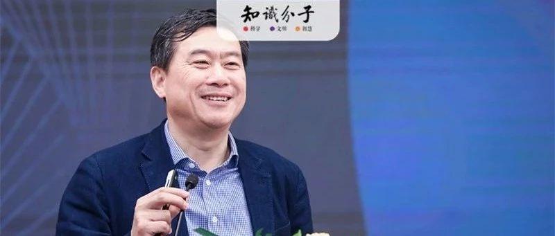 清华医院院长:人工智能不可能代替医生