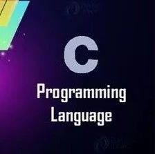 "C位出道!C语言击败强敌Python勇夺""2019年度编程语言""冠军"