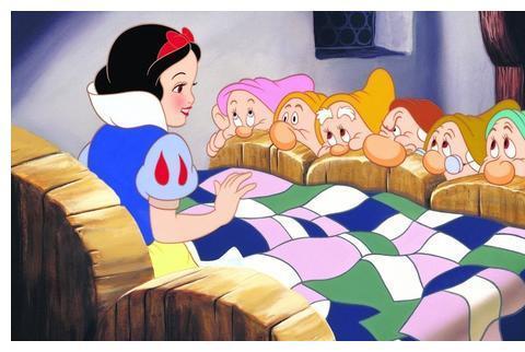 迪士尼有多重视自家版权?犯我版权者,虽远必诛
