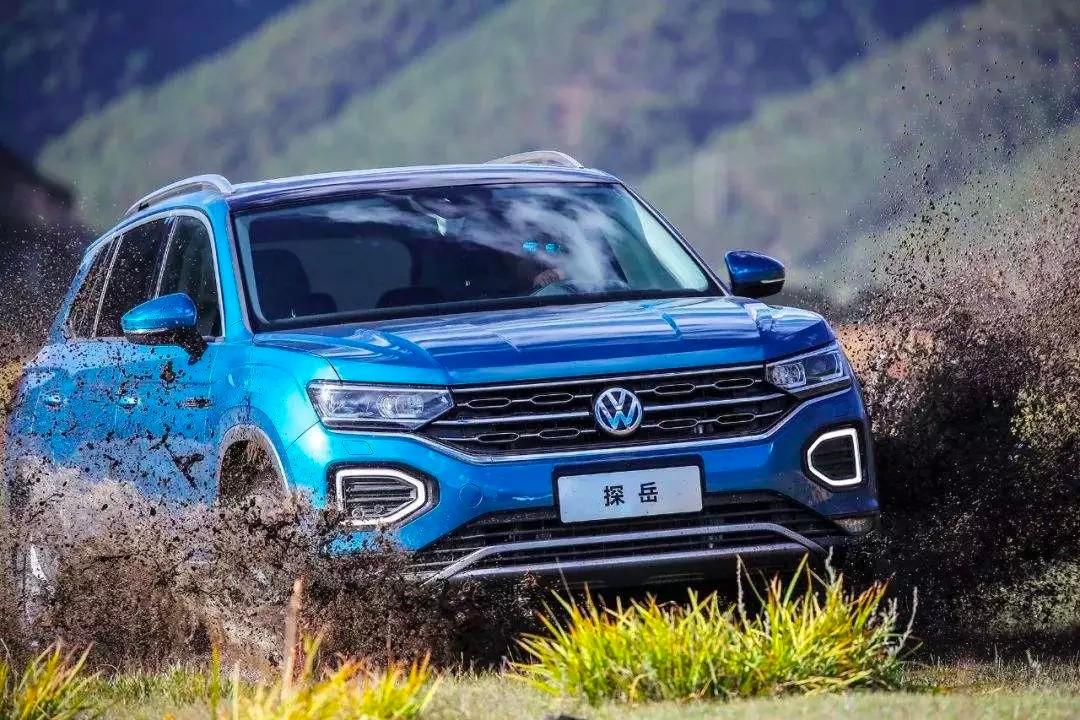自主品牌难挡下滑趋势 2019年卖得最好的SUV都在这了