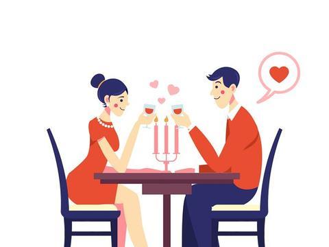 男人需警惕:有些女人,表面上看似情商低,其实是心眼坏