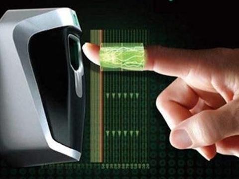 它比指纹识别、面部识别安全性都高,如今在医院试用