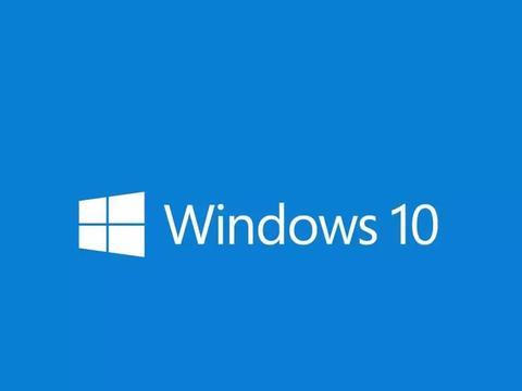 美国国家安全局NSA发现Windows 10漏洞 微软发补丁修补