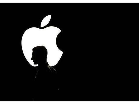 App Store去年狂赚500多亿,你以为苹果只有iPhone才赚钱?