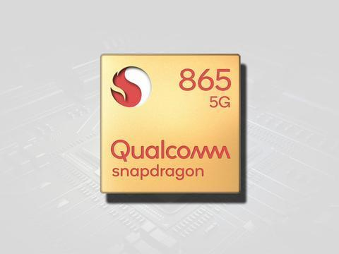 年底的最强5G手机芯片,华为990,天机1000佼佼者是谁?