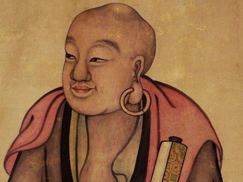 《金刚经》的智慧 无量的珍宝布施 佛陀说此福德不及读经学法