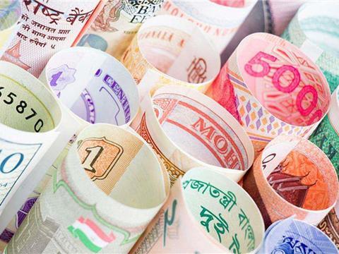 我国2019年外汇储备规模达3.11万亿美元,黄金储备涨了多少?