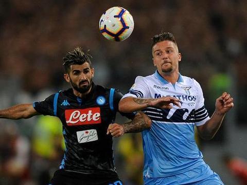 周四足球赛事解析参考 01意大利杯 帕尔马VS罗马