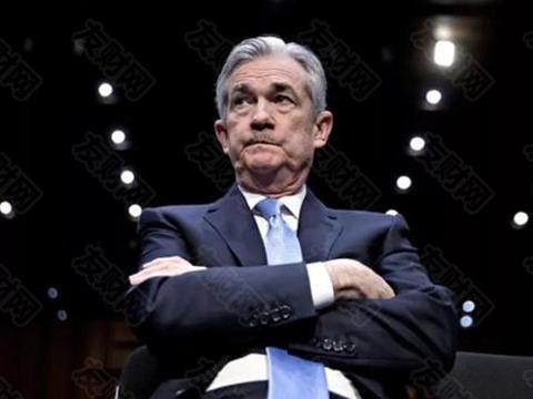 如果美国经济衰退来袭 美联储可能会采用负利率