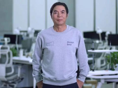 张小龙卫衣火遍朋友圈,互联网周边开发能否成为一门生意?