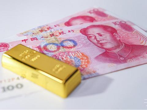 最新消息:中国与津巴布韦达成货币互换协议!人民币国际化再加速
