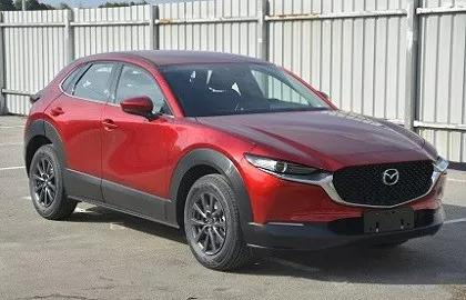 2020年最值得关注的十款重磅新车,看了你肯定想买!