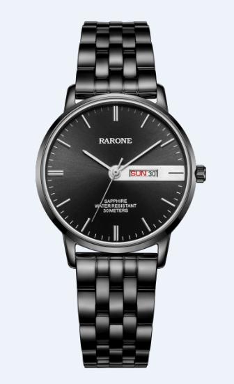 机械手表如何保养?