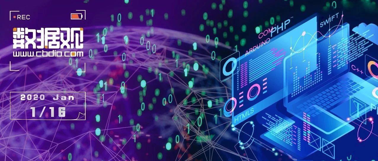 案例研究 | 微软、谷歌、阿里、华为等全球15家科技公司如何布局区块链?