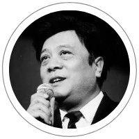 著名主持人赵忠祥因患癌去世!享年78岁