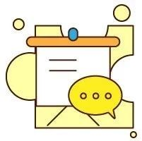 【教师资格证】第10天 | 教师人际职业行为,这4种关系常考!