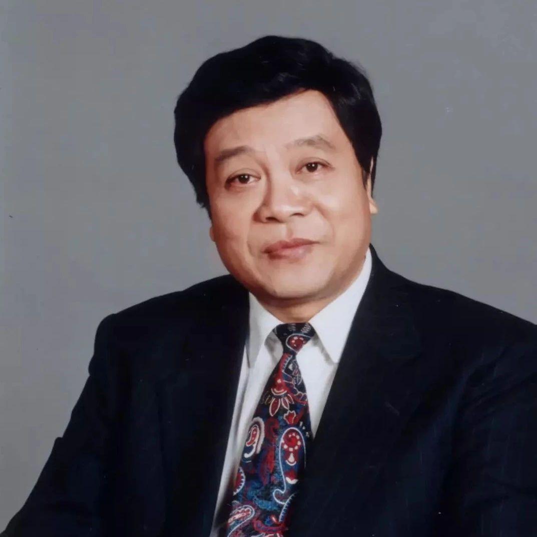 著名播音员赵忠祥去世,享年78岁...