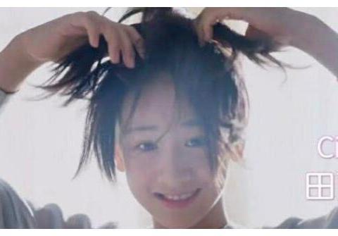 有种基因叫田亮+叶一茜,11岁森碟身高近170,和王诗龄对比明显