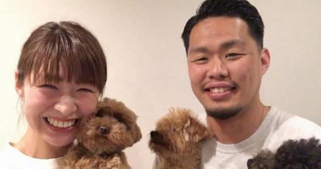 日本最美排球女神身材出众,看了其丈夫的照片后,网友不淡定了
