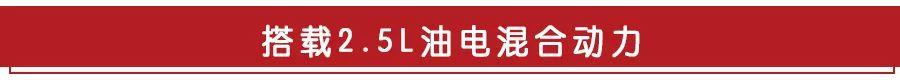 """116.6万起!埃尔法""""大哥""""雷克萨斯LM开启预售,2月上市"""