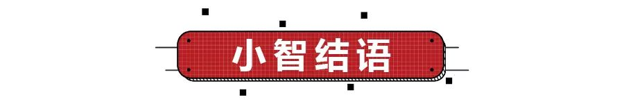 广汽丰田威兰达、捷达VS7领衔,2020年这5款SUV估计能成爆款!